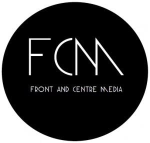 FCM.Mk2.1