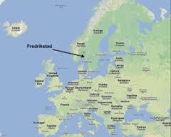 fr.map